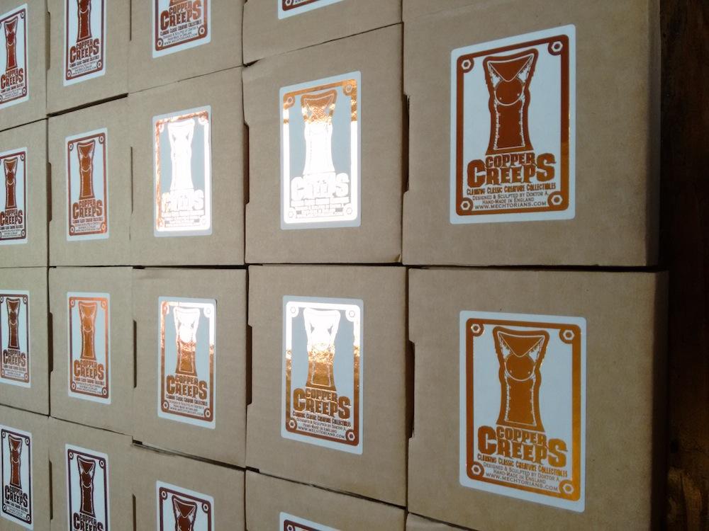 Boxes3