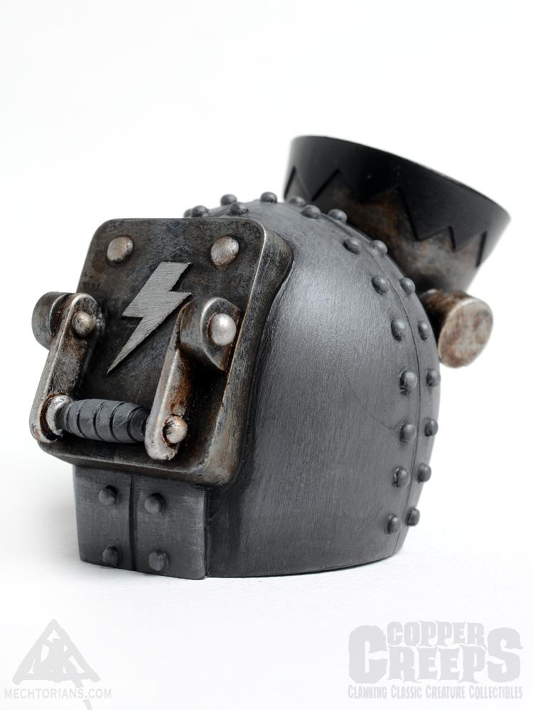 SteelMonsterBackWEB